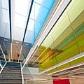 FB Color Arch