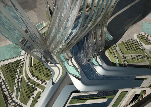 zaha_hadid_signature_towers_render_10