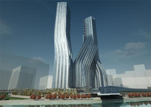 zaha_hadid_signature_towers_render_08