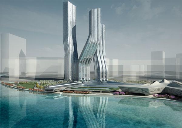 zaha_hadid_signature_towers_render_09