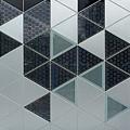 法國設計城((Cité du Design/LIN Architects)