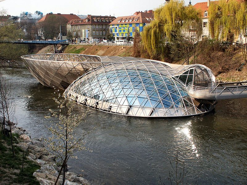 800px-Murinsel_Acconci