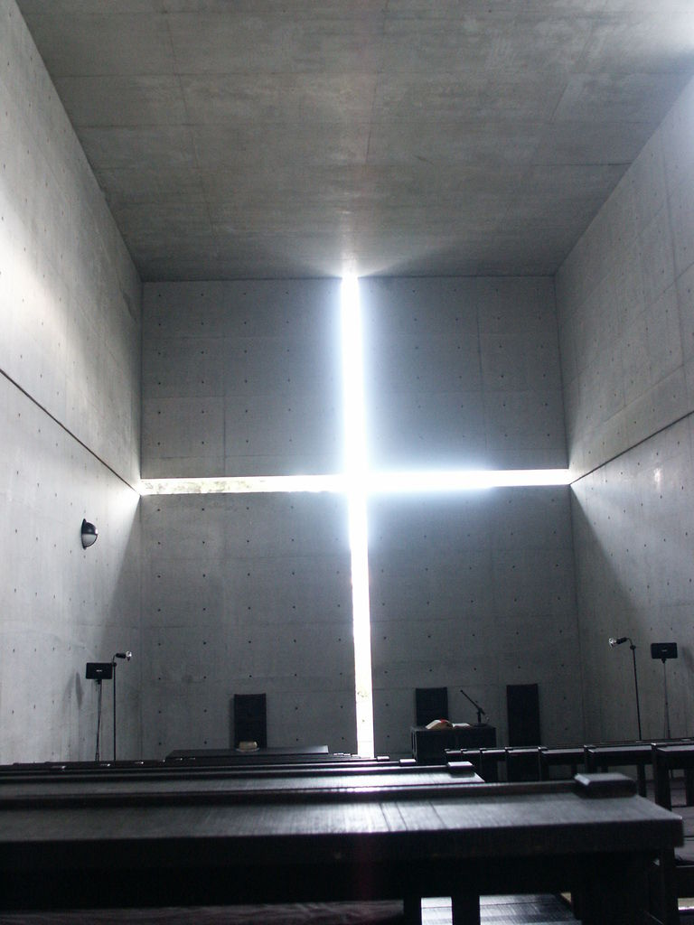 1294204538-churchoflight-wikipedia