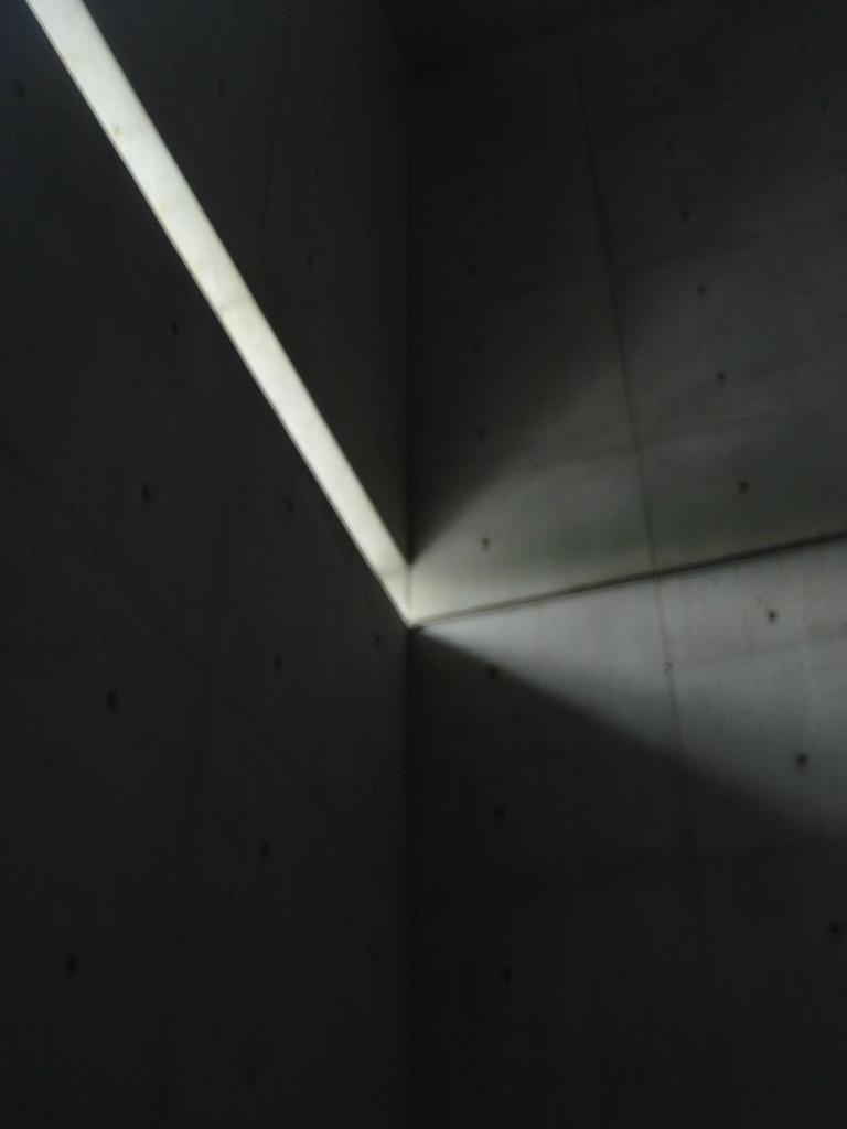 1294204532-churchoflight-naoyafujii4