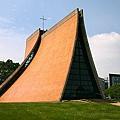 1.THU_Luce_Memorial_Chapel