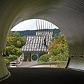 1.800px-Miho_museum02n3872