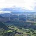 米約高架橋(Millau Viaduct)