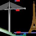 800px-Viaduc-Millau_Pile-P2_Eiffel.svg