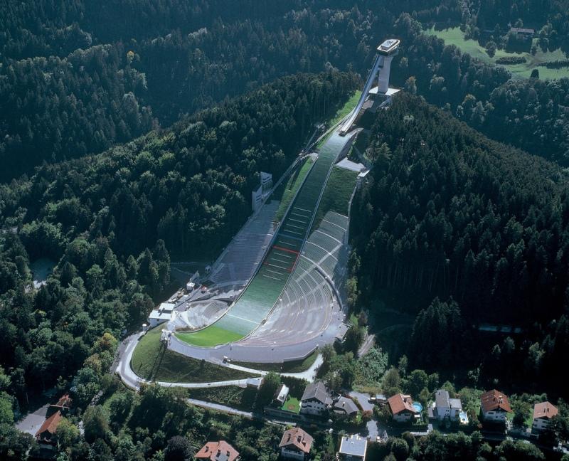 bergisel-ski-jump-austria