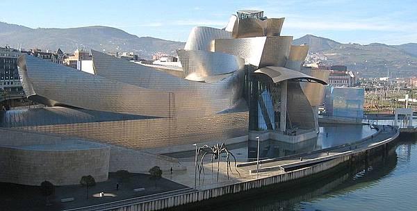 1.800px-Guggenheim-bilbao-jan05