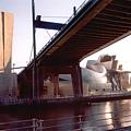 7.800px-Bilbao-Guggenheim_Museum-2005