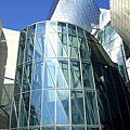 5.450px-Bilbao_-_Guggenheim_08