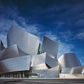 1.767px-Image-Disney_Concert_Hall_by_Carol_Highsmith_edit