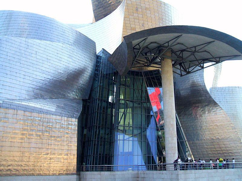 6.800px-Bilbao_-_Guggenheim_31