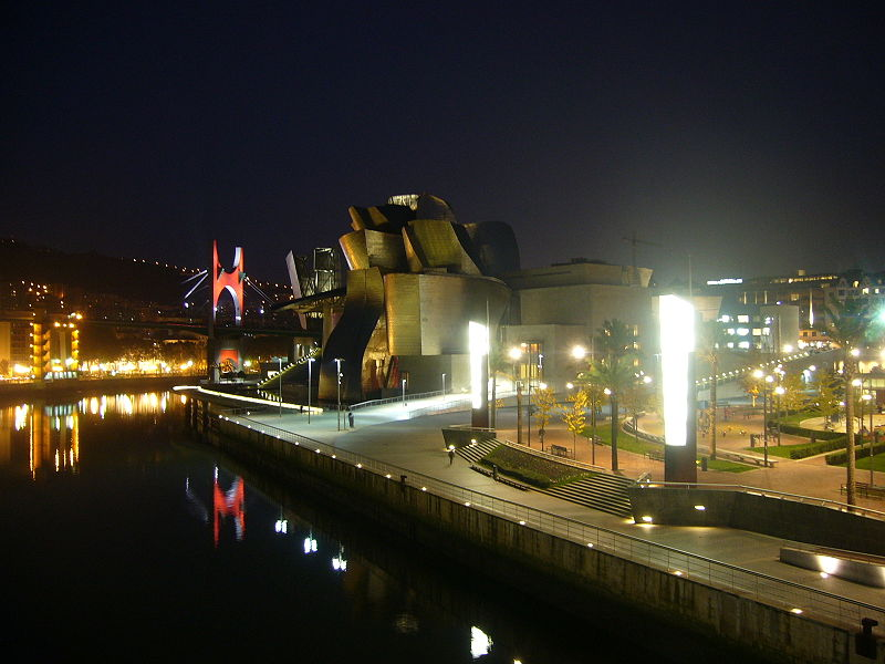 3.800px-Guggenheim_night