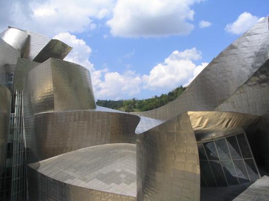 9.Guggenheim_detail