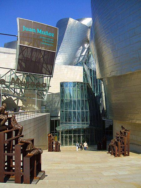 4.450px-Bilbao_-_Guggenheim_07