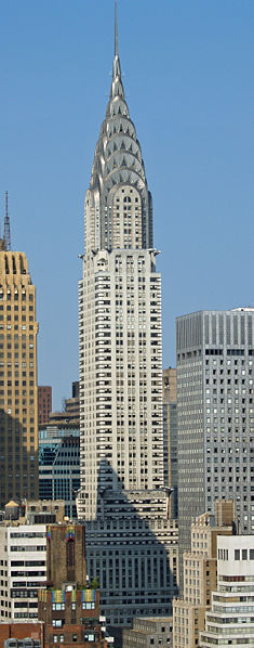 0.235px-Chrysler_Building_by_David_Shankbone.jpg