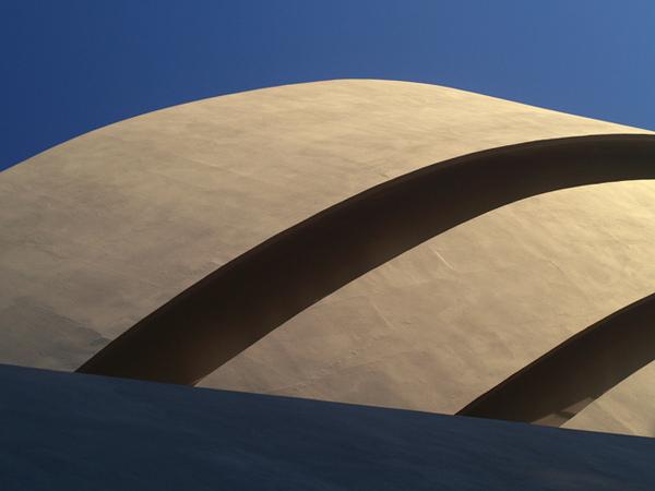 4.Guggenheim-museum-net.jpg