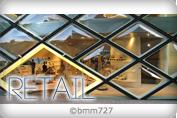 Retail_Prada store