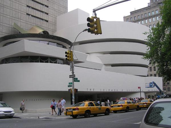 1.Guggenheim_museum_exterior.jpg