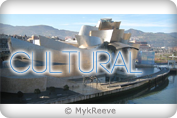 Cultural_Guggenheim Museum Bilbao.png