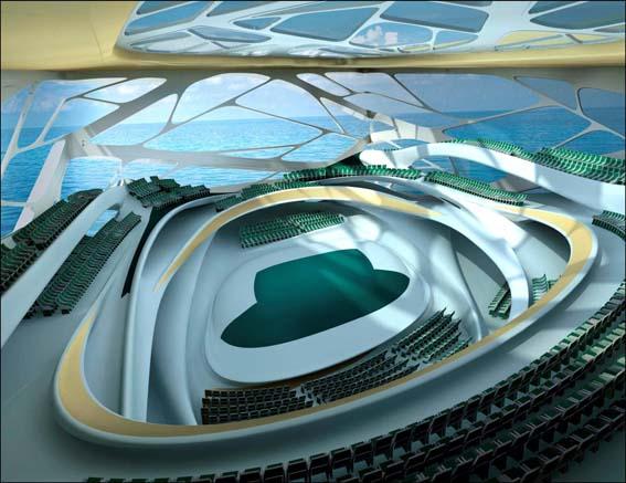 abu_dhabi_arts_centre_zhftp110408_4.jpg