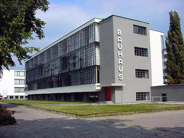 1.Bauhaus.jpg