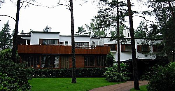 1.Villa_Mairea.jpg