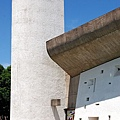 5.南側的主塔和主入口.JPG