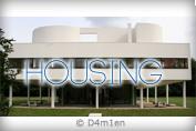 Housing_Villa Savoy.png
