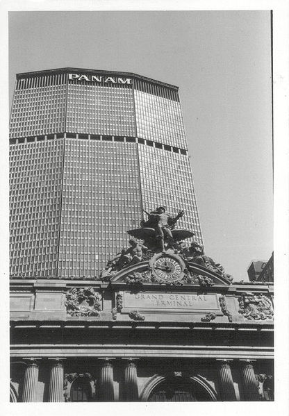 2.416px-Pan_Am_Building.jpg