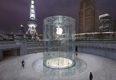 15091_Apple385.jpg