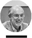 Renzo Piano.png