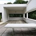 6.800px-Villa_Savoye_toit.jpg