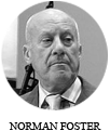Norman Foster.png