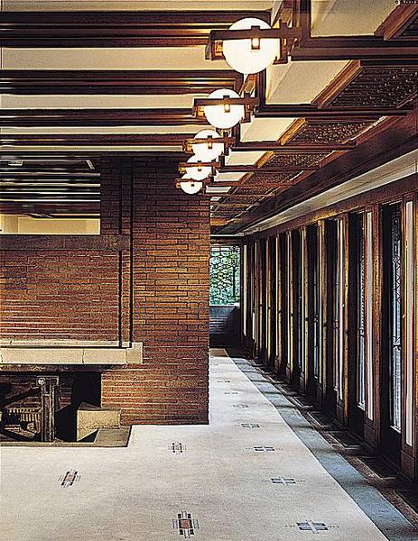 14.Robie_livingroom1-L.jpg