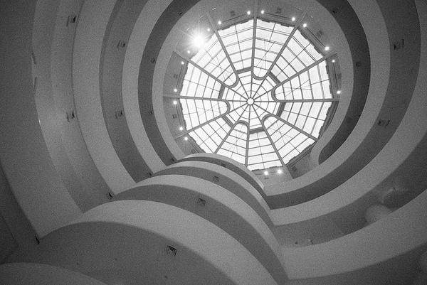 5.800px-Guggenheim_New_York.jpg
