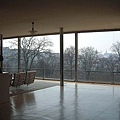 5.800px-Tugendhat_view.jpg