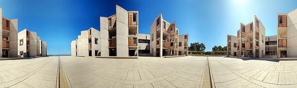 6.800px-Salk_Institute_Panorama.jpg