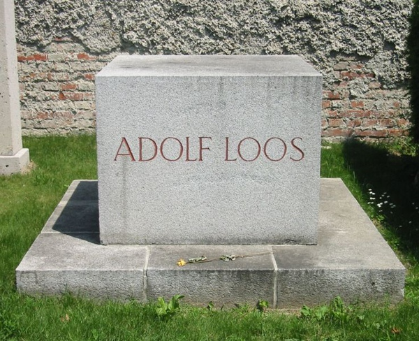 737px-Zentralfriedhof_Ehrengrab_Adolf_Loos.jpg
