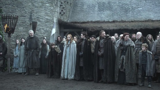 game.of.thrones.s01e01.720p.hdtv.x264-ctu[(036476)15-03-14].JPG