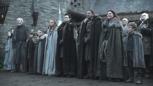 game.of.thrones.s01e01.720p.hdtv.x264-ctu[(036892)15-09-48].JPG
