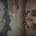 game.of.thrones.s01e02.720p.hdtv.x264-ctu[(004212)17-05-11].JPG
