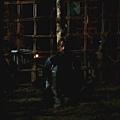 [HD] Game of Thrones Season 2_ _Seven Devils_ Trailer[20-41-15]