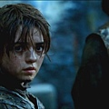[HD] Game of Thrones Season 2_ _Seven Devils_ Trailer[20-28-56]