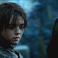 [HD] Game of Thrones Season 2_ _Seven Devils_ Trailer[20-40-19]
