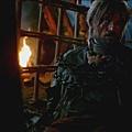 [HD] Game of Thrones Season 2_ _Seven Devils_ Trailer[20-43-58]