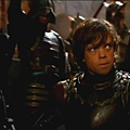 [HD] Game of Thrones Season 2_ _Seven Devils_ Trailer[20-47-41]