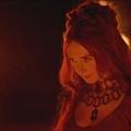 [HD] Game of Thrones Season 2_ _Seven Devils_ Trailer[20-49-00]